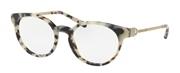 Selecteer om een bril te kopen of de foto te vergroten, Michael Kors 0MK4048-3294.