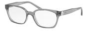 Selecteer om een bril te kopen of de foto te vergroten, Michael Kors 0MK4049-3299.