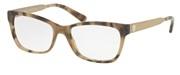 Selecteer om een bril te kopen of de foto te vergroten, Michael Kors 0MK4050-3311.