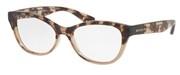 Selecteer om een bril te kopen of de foto te vergroten, Michael Kors 0MK4051-3324.