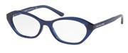 Selecteer om een bril te kopen of de foto te vergroten, Michael Kors 0MK4052-3326.