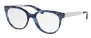 Selecteer om een bril te kopen of de foto te vergroten, Michael Kors 0MK4053-3310.