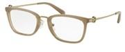 Selecteer om een bril te kopen of de foto te vergroten, Michael Kors 0MK4054-3354.