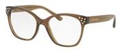 Selecteer om een bril te kopen of de foto te vergroten, Michael Kors 0MK4055-3349.