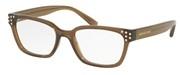 Selecteer om een bril te kopen of de foto te vergroten, Michael Kors 0MK4056-3349.