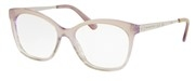 Selecteer om een bril te kopen of de foto te vergroten, Michael Kors 0MK4057-3506.