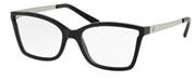 Selecteer om een bril te kopen of de foto te vergroten, Michael Kors 0MK4058-3332.