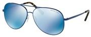 Selecteer om een bril te kopen of de foto te vergroten, Michael Kors 0MK5016-117355.