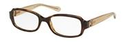Selecteer om een bril te kopen of de foto te vergroten, Michael Kors 0MK8016-3104.