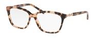 Selecteer om een bril te kopen of de foto te vergroten, Michael Kors 0MK8018-3155.