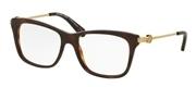 Selecteer om een bril te kopen of de foto te vergroten, Michael Kors 0MK8022-3135.
