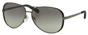 Selecteer om een bril te kopen of de foto te vergroten, Michael Kors MK5004-101311.