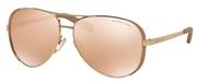 Selecteer om een bril te kopen of de foto te vergroten, Michael Kors MK5004-1017R1.
