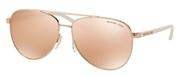Selecteer om een bril te kopen of de foto te vergroten, Michael Kors MK5007-1080R1.
