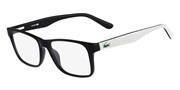 Selecteer om een bril te kopen of de foto te vergroten, Lacoste L2741-001.