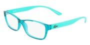 Selecteer om een bril te kopen of de foto te vergroten, Lacoste L3803BTEENS-444.
