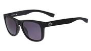 Selecteer om een bril te kopen of de foto te vergroten, Lacoste L790S-001.