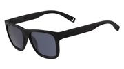 Selecteer om een bril te kopen of de foto te vergroten, Lacoste L816S-001.