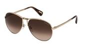 Selecteer om een bril te kopen of de foto te vergroten, Lanvin Paris SLN084-0300.