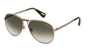 Selecteer om een bril te kopen of de foto te vergroten, Lanvin Paris SLN084-8FFY.