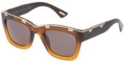 Selecteer om een bril te kopen of de foto te vergroten, Lanvin Paris SLN694-07GM.