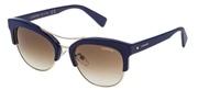 Selecteer om een bril te kopen of de foto te vergroten, Lanvin Paris SLN724M-0991.