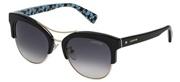 Selecteer om een bril te kopen of de foto te vergroten, Lanvin Paris SLN724V-0APA.