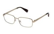 Selecteer om een bril te kopen of de foto te vergroten, Lanvin Paris VLN086-08FF.