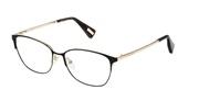 Selecteer om een bril te kopen of de foto te vergroten, Lanvin Paris VLN089M-0301.
