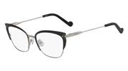 Selecteer om een bril te kopen of de foto te vergroten, LiuJo LJ2116-001.