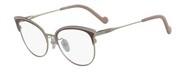 Selecteer om een bril te kopen of de foto te vergroten, LiuJo LJ2118-717.