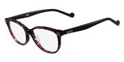Selecteer om een bril te kopen of de foto te vergroten, LiuJo LJ2605-505.