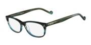 Selecteer om een bril te kopen of de foto te vergroten, LiuJo LJ2606.