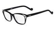 Selecteer om een bril te kopen of de foto te vergroten, LiuJo LJ2636R-001.