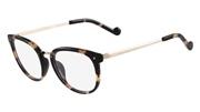 Selecteer om een bril te kopen of de foto te vergroten, LiuJo LJ2648-215.