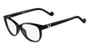 Selecteer om een bril te kopen of de foto te vergroten, LiuJo LJ2660R-001.