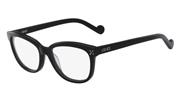 Selecteer om een bril te kopen of de foto te vergroten, LiuJo LJ2666-001.