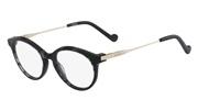 Selecteer om een bril te kopen of de foto te vergroten, LiuJo LJ2678-002.