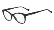 Selecteer om een bril te kopen of de foto te vergroten, LiuJo LJ2682-001.