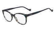 Selecteer om een bril te kopen of de foto te vergroten, LiuJo LJ2682-306.