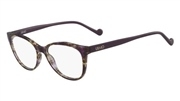 Selecteer om een bril te kopen of de foto te vergroten, LiuJo LJ2682-504.