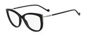 Selecteer om een bril te kopen of de foto te vergroten, LiuJo LJ2698R-001.