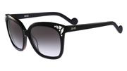 Selecteer om een bril te kopen of de foto te vergroten, LiuJo LJ632SR-001.