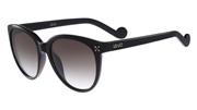 Selecteer om een bril te kopen of de foto te vergroten, LiuJo LJ636S-001.