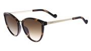 Selecteer om een bril te kopen of de foto te vergroten, LiuJo LJ639S-215.