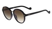 Selecteer om een bril te kopen of de foto te vergroten, LiuJo LJ640S-001.