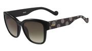 Selecteer om een bril te kopen of de foto te vergroten, LiuJo LJ647S-001.