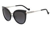 Selecteer om een bril te kopen of de foto te vergroten, LiuJo LJ684S-001.