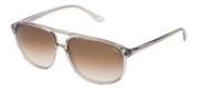 Selecteer om een bril te kopen of de foto te vergroten, Lozza SL1827L-6S8L.