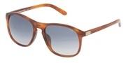 Selecteer om een bril te kopen of de foto te vergroten, Lozza SL1845L-711L.